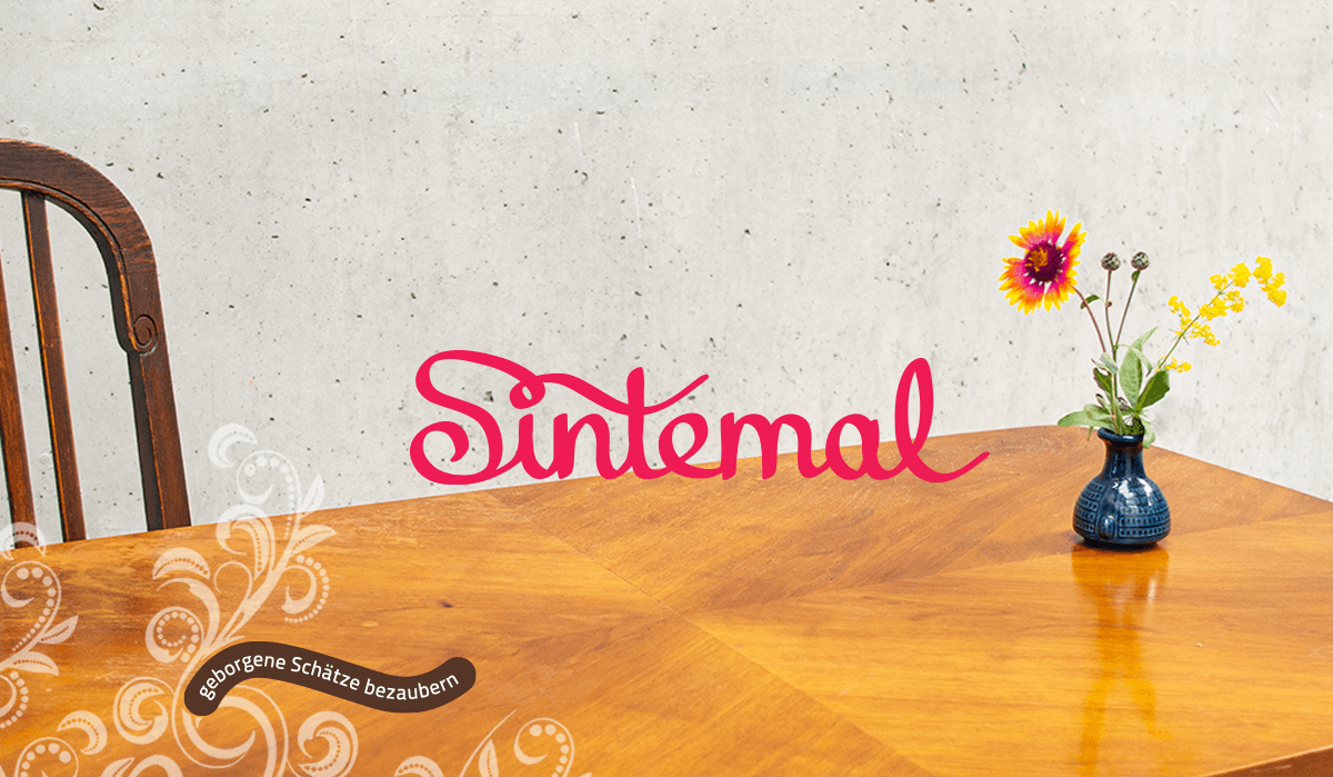 sintemal_header